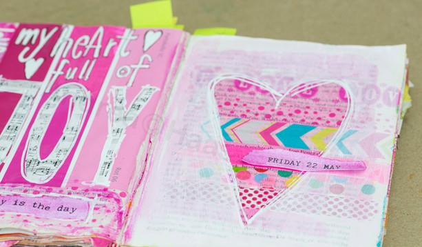Love_09.jpg