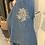 Thumbnail: Robe en jean