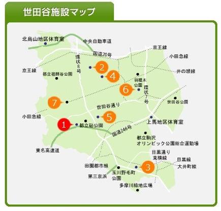 世田谷地図3.jpg