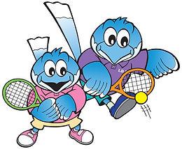 45ショートテニス0426.jpg