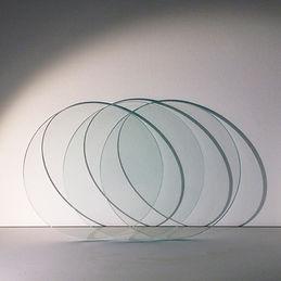 Beatriz Castela. Shadows (detail), 2015.