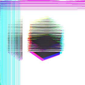 Transmutation 4.jpg