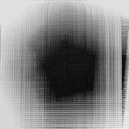Beatriz Castela - Disintegration ruptures and cracks