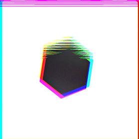 Transmutation 3.jpg