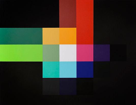 BCastela_spectrum_002.jpg
