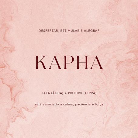 Kappha