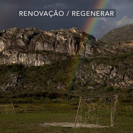 Renovação