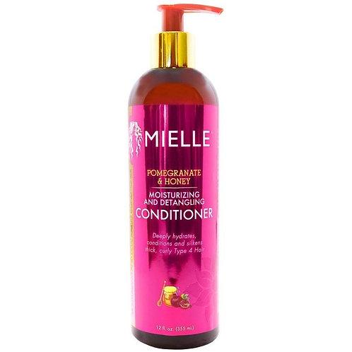 Mielle Pomegranate and Honey Conditioner