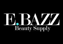 Ebazz Sign 1.jpg