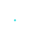 Ebazz Beauty Supply White.png