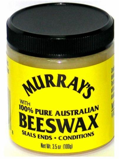 Murrays Bees Wax