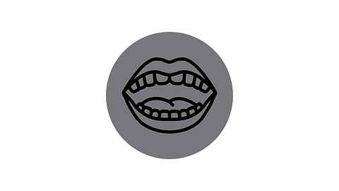 MOUTH.png