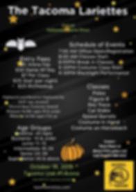 Blacklight Flyer.jpg