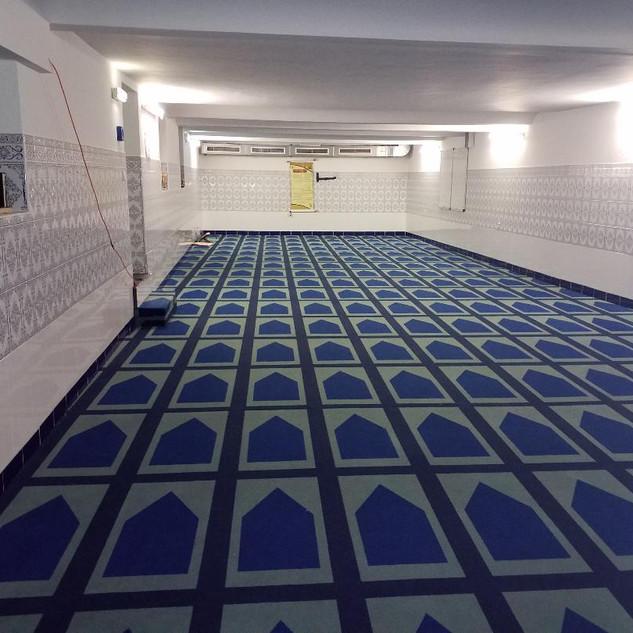 Masjid2.jpg