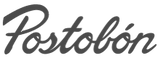 Postobon-logo