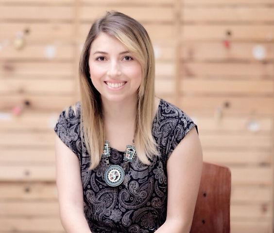 Sandra Sanson Experiencia de cliente Mindfulness