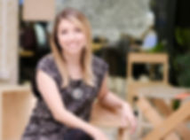 Sandra Sanson Consultora CX