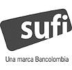 Sufi-Tarjeta-Tuya