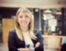 Sandra Sanson Experiencia de cliente