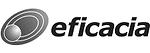 Eficacia-empresa-temporal