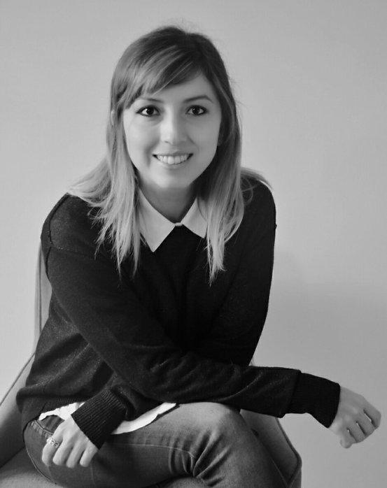 Sandra Sanson Consultora CX Psicóloga