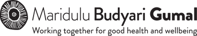 maridulu-logo.png