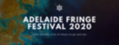 Adelaide Fringe Festival.png