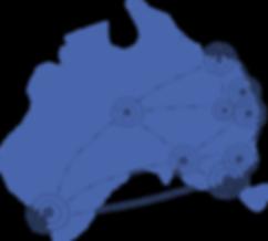 Health Translation Map Logo.png