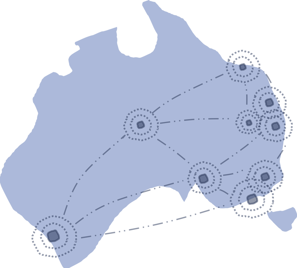 Health Translation Map Logo.png