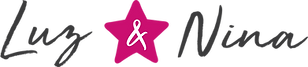 logo 2020-ok.png