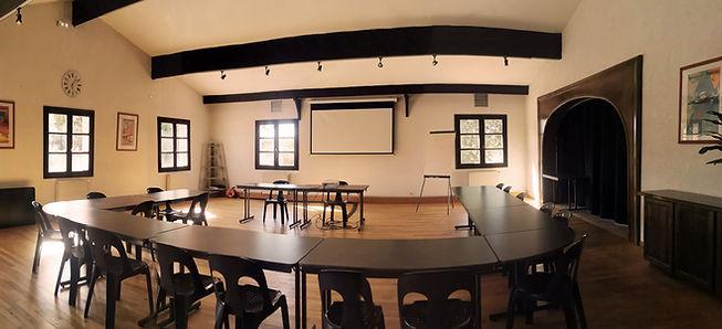 salle-seminaire-2.jpg