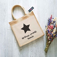 cabas_jute_et_coton-star.jpg