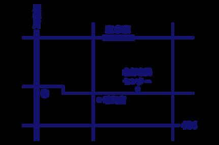 map_kon.png