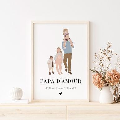 affiche-papa_et_nous.jpg