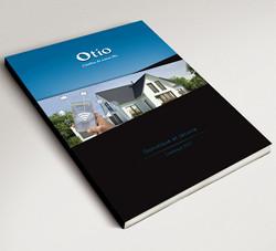 catalogue-otio