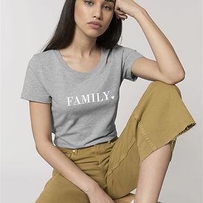 t-shirt-femme-gris-family.jpg