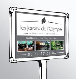 panneau_olympe