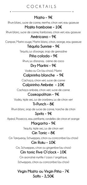 cocktails-01.png