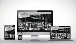 site_olympe