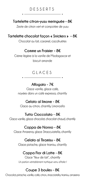 desserts-01.png