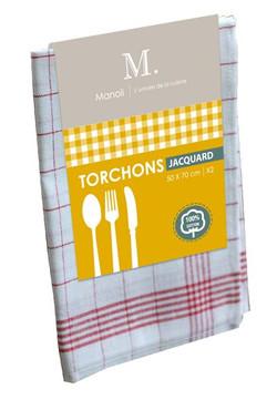 torchon-manoli