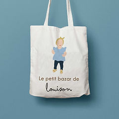 tote-bag-illus_sur_mesure-2.jpg