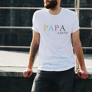 t_shirt_homme-papa-2.jpg
