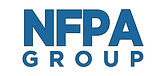 NFPA-Group-Square.jpg