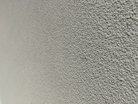 Why choose cork spray over stucco