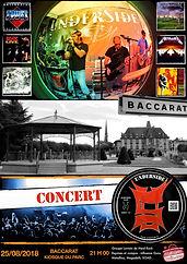 LIVE baccarat.jpg