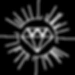 Wix Wow Logo White