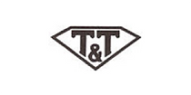 TT_Logo.png