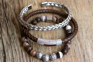 Ital - Bracelets.png