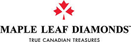 MapleLeafDiamondLogo_full.jpg